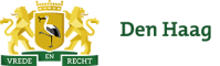 the icon logo of Gemeente Den Haag | Stadsdeel Loosduinen