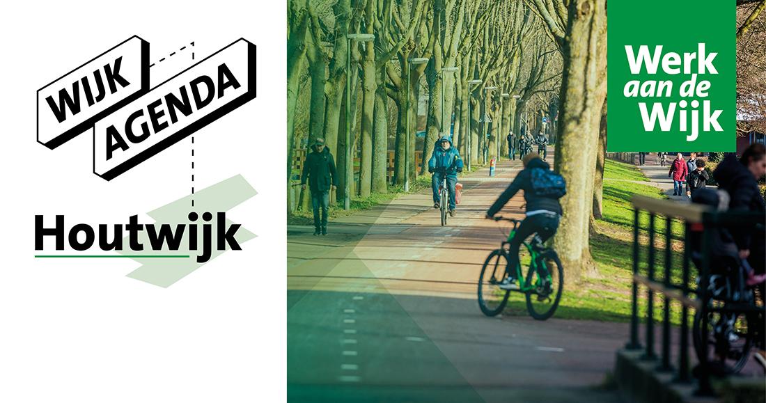 Banner of Gemeente Den Haag | Stadsdeel Loosduinen
