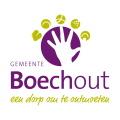 the icon logo of Gemeente Boechout