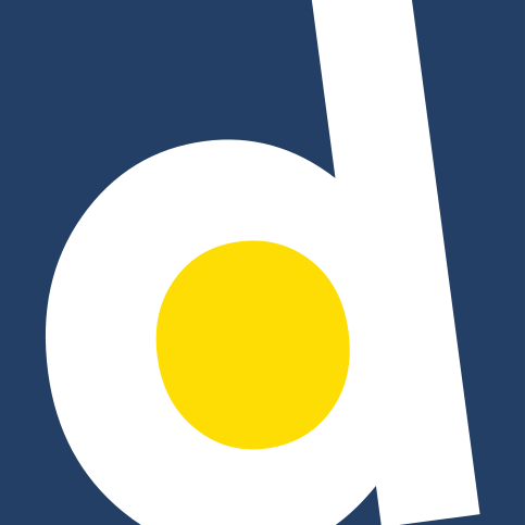 the icon logo of Stad Diksmuide