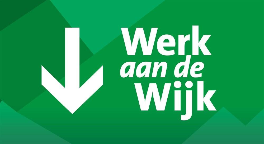 Voor of tegen? Doe mee met de stellingen over Houtwijk.
